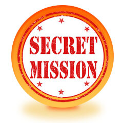 Highly Confidential Private Investigator Services in 28190