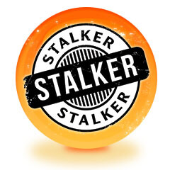 Our Private Investigators Can Help You To Identify Your Stalker in Summertown
